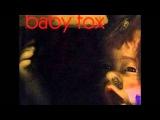 Baby Fox Fury To Forgiveness