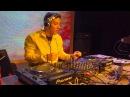 DJ Drazd, Kniteforce music @ Evolution BASS, 01.07.2016, club Theatre, Moscow