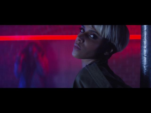 Shym - Mayday feat. Kid Ink (Clip officiel)