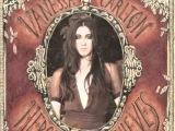 Vanessa Carlton - Come Undone - HQ w Lyrics