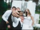Омичей захватила мода на тематические и селфи-свадьбы