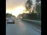 r_a_s_t_o_r_g_u_e_v video