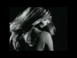 Hijo de la Luna - Haggard - video and lyrics
