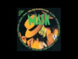 The Mask Soundtrack - Xscape - Who's That Man
