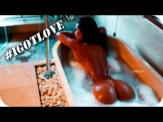 MiyaGi & Эндшпиль feat. Рем Дигга – I Got Love | Dj Sourse Mash Up (Слушать этот трек лучше, чем смотреть  perfect girls sex sexy girl young video porn porno nude fuck teen russian better best bad good naked hotter hot)