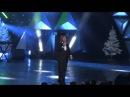Олег Винник концерт-зйомка Новорічне-Різдвяне Шоу НПМ Україна 13.12.2014