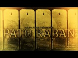 Kaz Bałagane x Belmondo - Pato Raban (Prod. Rezbeatz)