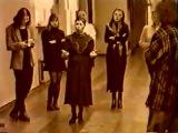 Народные русские танцы и хороводы 4 (Галина Емельянова)