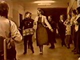 Народные русские танцы и хороводы 3 (Галина Емельянова)
