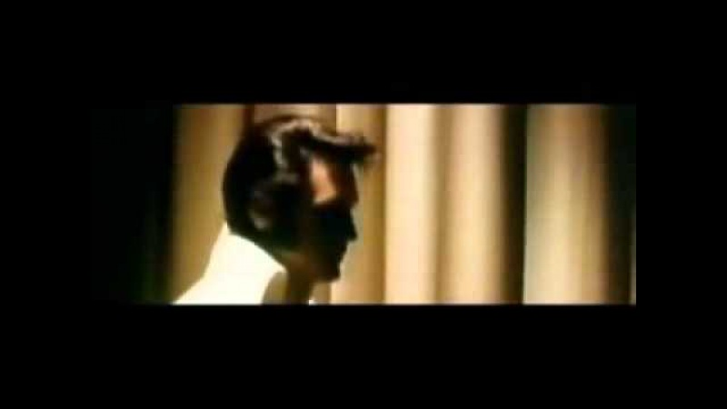RARE Elvis Presley That's The Way It Is A Thing Called Love-On The Other Side-That's All Right