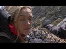Звездное выживание с Беаром Гриллсом (2 сезон 4 серия) HD