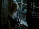 """Green Finch & Linnet Bird"" - Sweeney Todd : The Demon Barber of Fleet Street (2007) - Jayne Wisener"