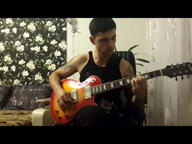 Behemoth Alas The Lord Is Upon Me cover