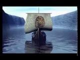 Spiritual Seasons | Villeman og Magnhild | Belyi Gorod | 2008