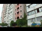 Оноре де Бальзака, 63Б Киев видео обзор