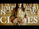 ▶ Versailles || Emperor's New Clothes