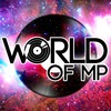 World of MP