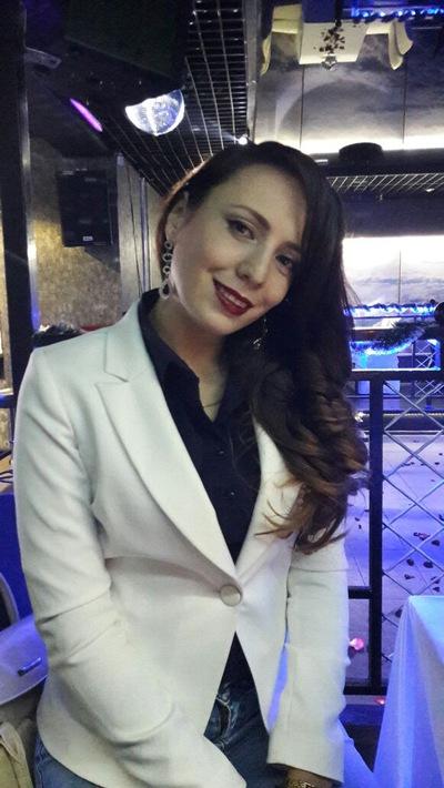 Регина Ивановская