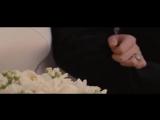 Свадьба Беллы и Эдварда