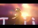 Skrillex  Diplo - Mind feat. Kai (Official Video)