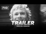 ENG | Трейлер: «Я - Хит Леджер / I Am Heath Ledger» 2017