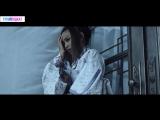 Премьера: Эра Канн feat. Саша Чест - Холодно (#tupomusic)