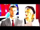 Макс и Вика- Катя и Денис -Твоя тень Кухня