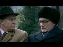 Брежнев (2005) 3 серия – исторический, биографический фильм.