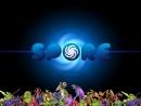 Прохождение игры Spore(2008) №13