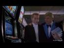 "Фильм - Танцы без правил ""Strictly Ballroom"" (1992) Режиссер - Баз Лурман | смотреть онлайн"