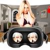 VR порно 360 градусов