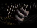 Dario Lorina - Rituals (Guitar Playthrough) - Death Grip Tribulations