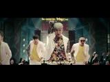 Jokwon - Im da one MV