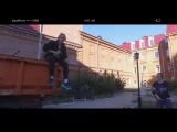 Basic Boy & GLEBASTA SPAL - GPRS (feat. i61) [Fast Fresh Music]