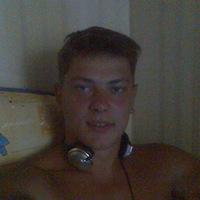 Дука Дмитрий