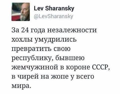 https://pp.vk.me/c626120/v626120135/3c335/8gZ7-mZnmEQ.jpg
