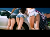 Дискотека Авария feat. Филипп Киркоров - Яркий Я (ChinKong Remix) (1080p)