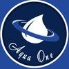 Aqua-One Салон Сантехники