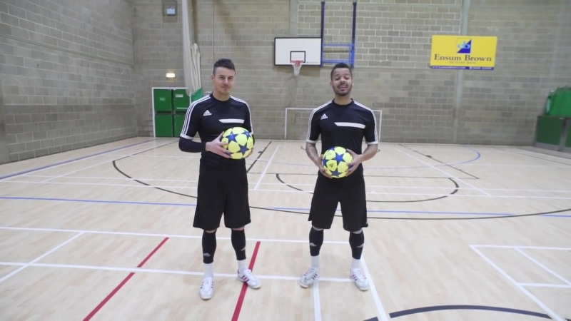 F2Freestylers_Practice_Session__Crazy_Football_SkillsFootball_Freestyle_Double_ActDuo_(MosCatalogue.ru)