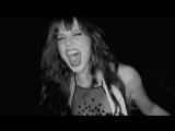HALESTORM - Love Bites (Official Video HD)