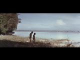 ◄Hell in the Pacific1968Ад в Тихом океанереж.Джон Бурмен