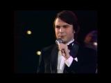 Синегория  Юрий Охочинский (Песня 87) 1987 год