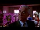 Голый пистолет 2 1/2 - Запах страха (1991) (отрывок)