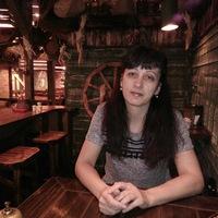 Мария Медвецкая