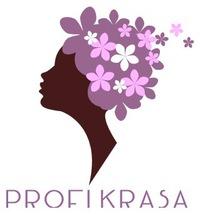 Profi Krasa