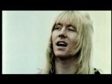 Sweet - Jeanie (1971)