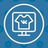 Товары ВКонтакте. Модуль для 1С-Битрикс