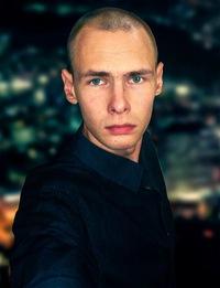 Макс Логунов