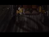 Биби - маленькая волшебница и тайна ночных птиц (2004) DVDRip