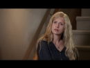 Секс после детей / Sex After Kids (2013) WEB-DL 720p